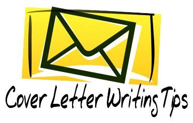 Leading Professional Loan Officer Cover Letter Examples