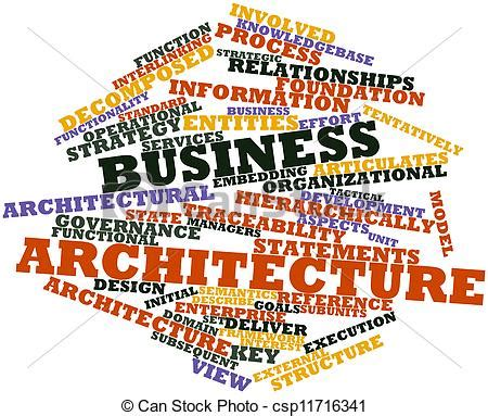 Business Plan & Design Concept - Angelfire
