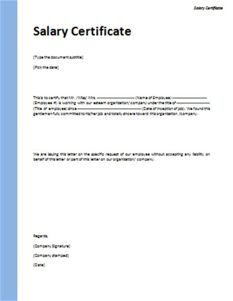 Loan Officer Resume Example - Resume and Cover Letter